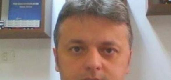 Ghergut Iulian traieste clipe cumplite