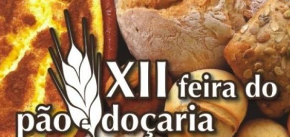 XII Feira do Pão e Doçaria, Montemor-o-Novo