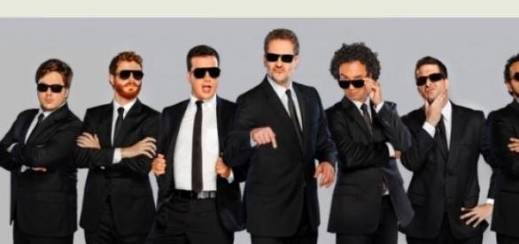 Band atrasa pagamentos de direitos do 'CQC'