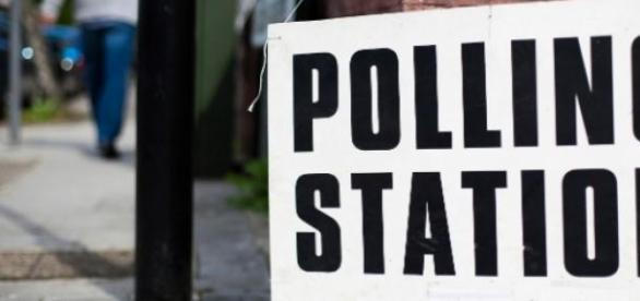 Conservatives may attract older electorate
