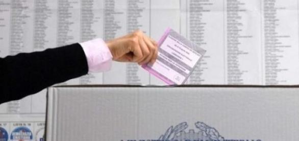 Italicum, come funziona la nuova legge elettorale