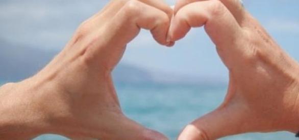 Poveste de dragoste încheiată la DNA
