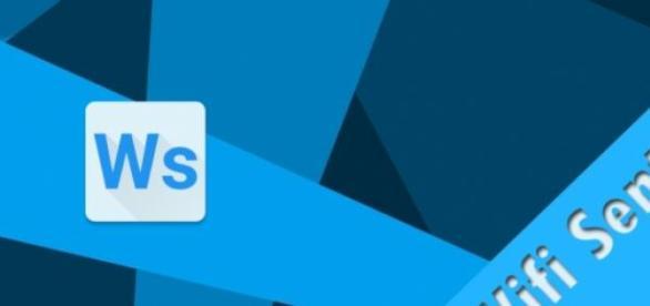 Wifi Sentinel, en la App de la Semana