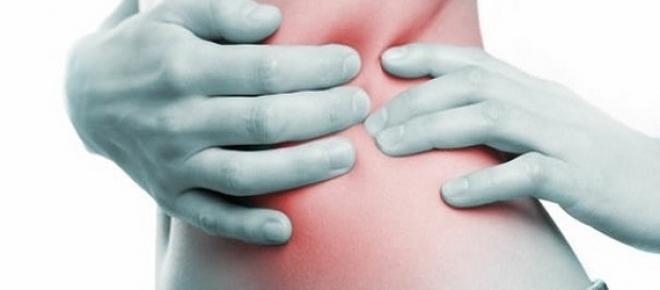 Época quente é mais propensa ao desenvolvimento de problemas renais, nomeadamente pedras nos rins. Saiba o que deve fazer de forma a que possa evitá-los.