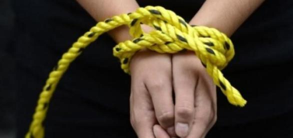 Ação da polícia desvendou casa de tortura no RS