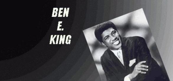 Ben E. King a decedat pe 30 aprilie 2015