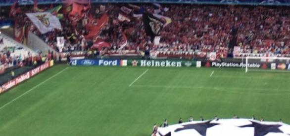 Clubes portugueses disputam o acesso à Europa.