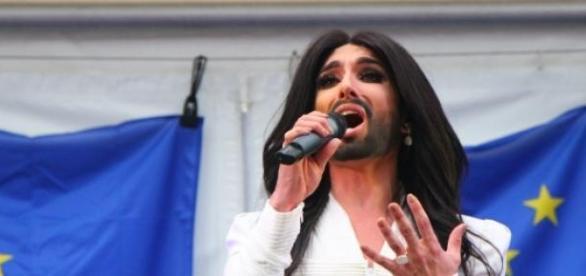 Conchita Wurst wystąpi na VI Sabacie Czarownic