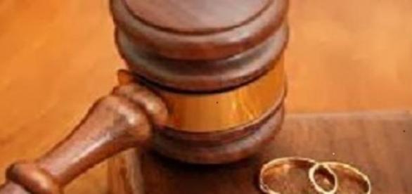 Derecho de Familia y el nuevo Código