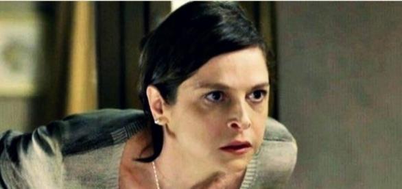 Drica Moraes pode recusar papel de protagonista