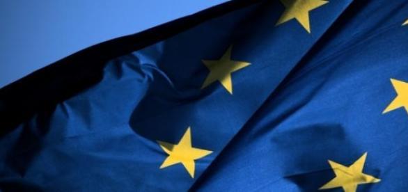 Europa ajută România să intre în era digitală