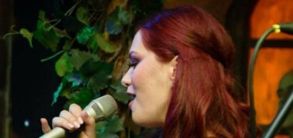 Feli Donose își lansează o nouă melodie