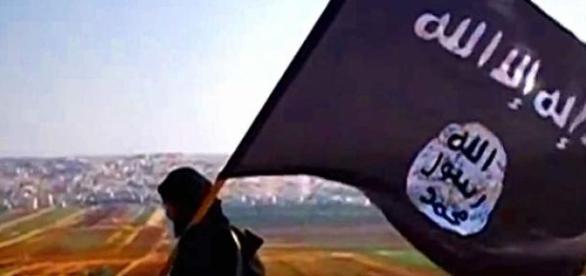 Isis, minacce agli Usa, ultime news