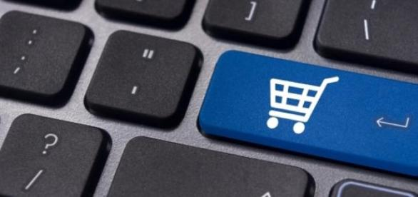 La Union Europea propone un e-commerce unificado