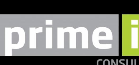 A PrimeIT está à sua espera