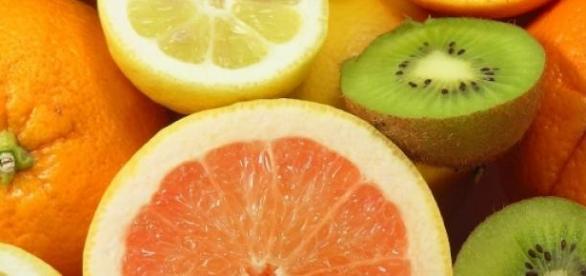 Alimentaţia sănătoasă provoacă dependenţă.