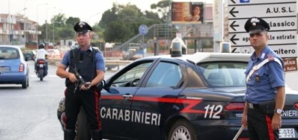 Detalii șocante în cazul româncei ucise în Italia