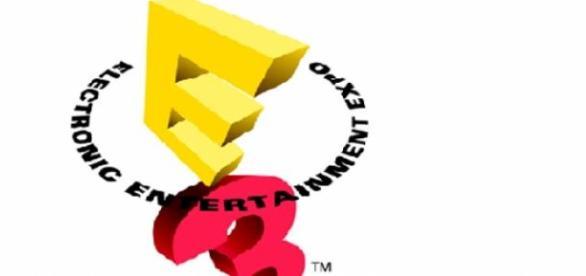 E3 confirmados los primeros horarios.