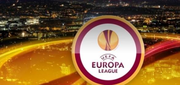 Europa League:Sevilla–Fiorentina şi Napoli-Dnipro