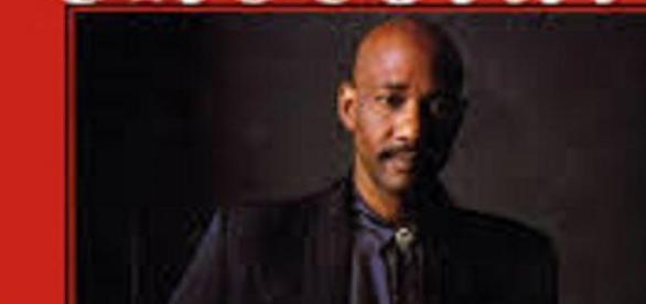 Ex- 'Hot Chocolate' frontman Errol Brown has died