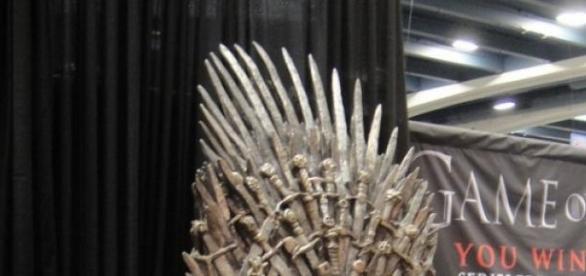 """Ist """"Game of Thrones"""" wirklich zu brutal?"""