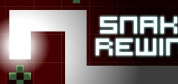 Jocul Snake revine pe smartphone sau tabletă