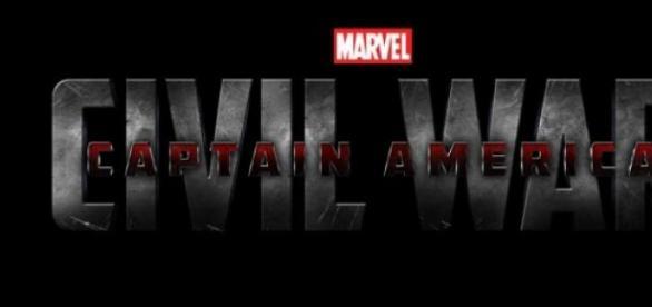 La película se estrenará en abril del 2016