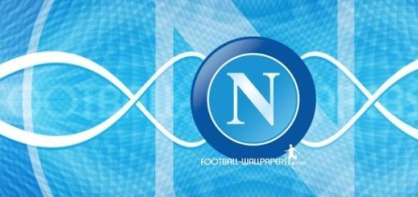 Naples devra se méfier des Ukrainiens.