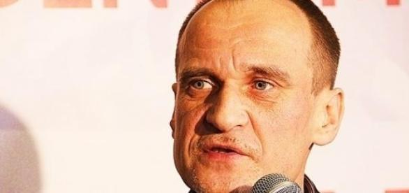 Paweł Kukiz (fot. autonom.pl)