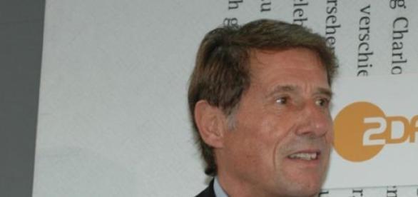 Streit um die Erbschaft Udo Jürgens entbrannt