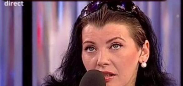 Vasilica Bârjoveanu, invitata la Acces Direct