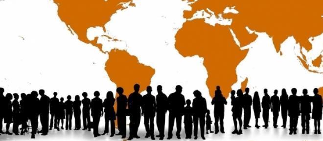 60 vagas para Gestores - Ajuda a países terceiros