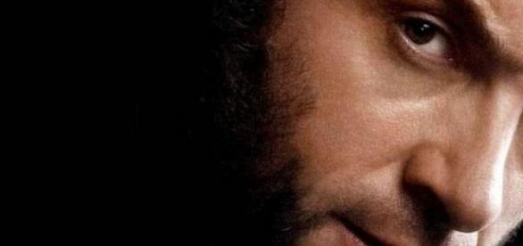 Ator teve quatro focos de cancer de pele