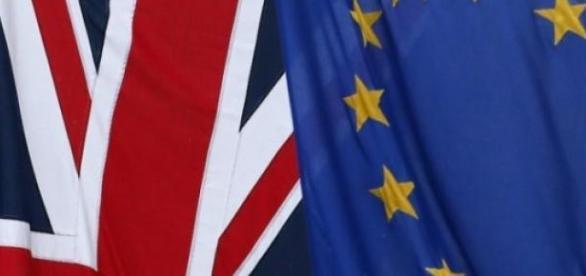 Czy Wielka Brytania zostanie w UE?