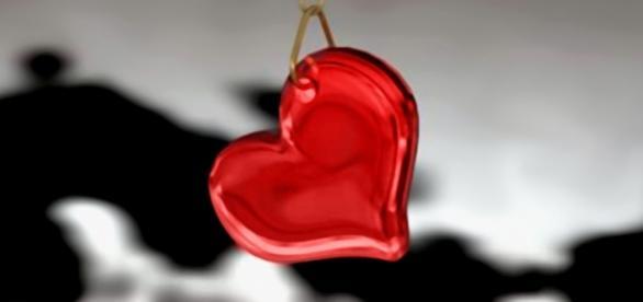 Iubierea poate fi uneori periculoasa