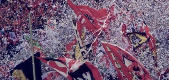 Köln gegen Schalke - Superstimmung garantiert!