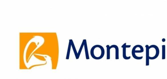 Montepio prestes a entrar em insolvência