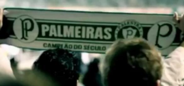 Programa Avanti Palmeiras segue crescendo