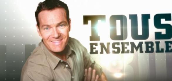 """Tous ensemble"" ne reviendra pas sur TF1."