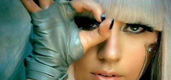 Será que Lady Gaga está a esconder um segredo?