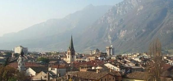 Live elezioni comunali Trento 2015: lo scrutinio.