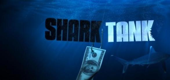Os tubarões investiram em três negócios