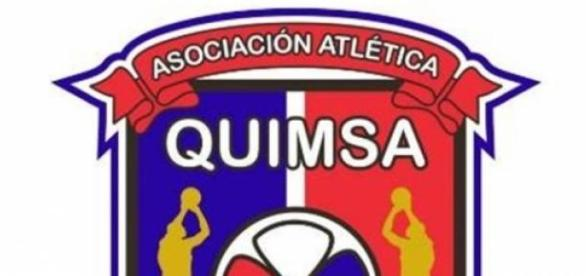 Quimsa, uno de los equipos favoritos