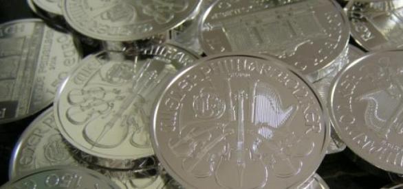 Silber: Als physische Anlage kaum noch interessant