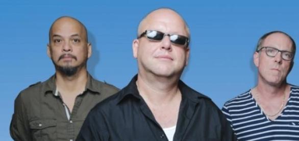 Pixies va a publicar un sucesor de 'Indie Cindy'