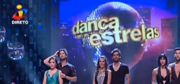 Sara Prata e Bruno Cabrerizo são os finalistas