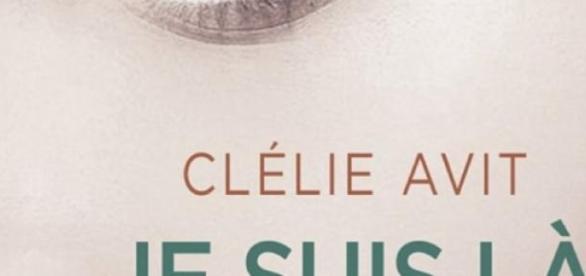 Titre du Roman primé de Cécile Avit