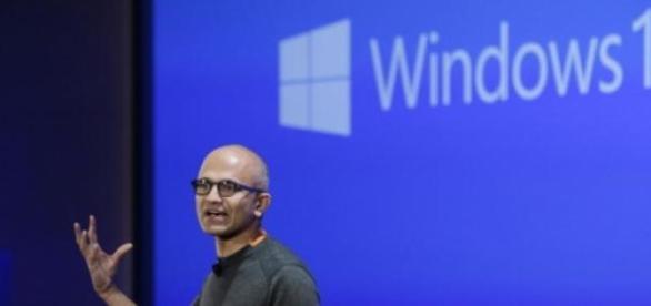 Windows 10 aportará mejoras para todos
