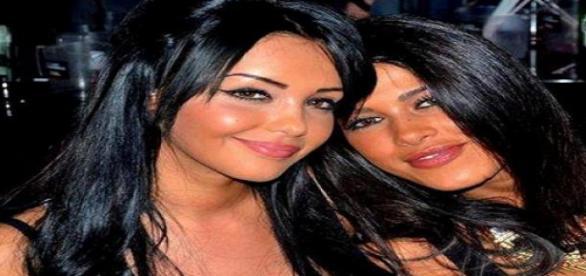Ayem et Nabilla, une amitié brisée