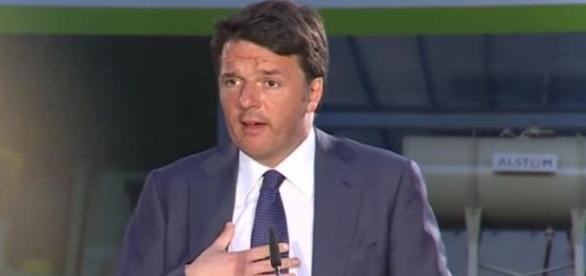 DDL scuola ultime notizie 10/6: Renzi e PD traditi